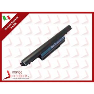 HP 13.3 Spectrum Black Sleeve 2UW00AA