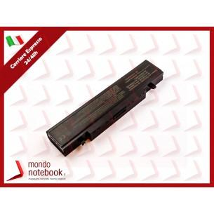 """Lenovo V330 14"""" UltraBay 39Wh 2 Cells Battery - GX50Q95754"""