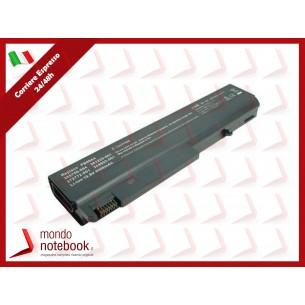 "NB ASUS COMMERCIAL PRO P5440FA-BM0364R 14"" i5-8265U 8GB SSD256GB NO DVD W10P"