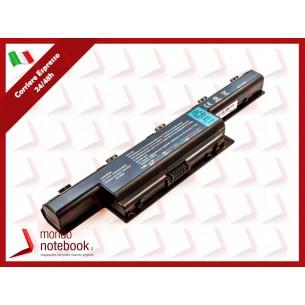 "NB HP PROBOOK 470 G5 2UB67EA i7-8550U 17.3"" 16GB SSD512GB nVidia 2GB NO DVD W10P"