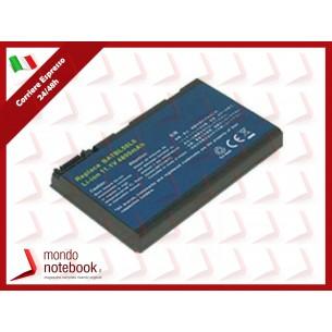 "NB LENOVO ThinkPad L390 20NR001KIX 13,3"" i5-8265U 8GB SSD512GB NO DVD W10P"