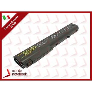 """NB LENOVO ThinkPad T480S 20L7001VIX 14"""" i5-8250U 8GB SSD256GB NO DVD W10P"""