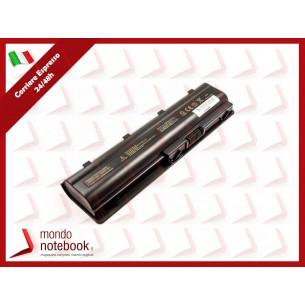 "NB LENOVO ThinkPad X1 Carbon 6th Gen 20KH006GIX 14"" i7-7500U 8GB SSD512GB NO DVD W10P"