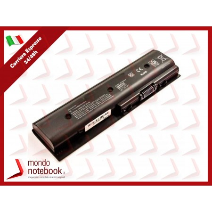 Port Rep\0-Watt AC Adapter\EU-Cable Kit - S26391-F1557-L110