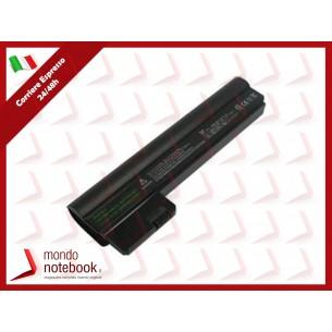 Portreplicator + 3pin AC 90W w/o Cable - S26391-F1657-L110
