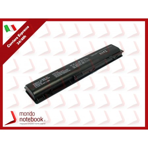 ThinkBook 600 Wireless Media Mouse - 4Y50V81591