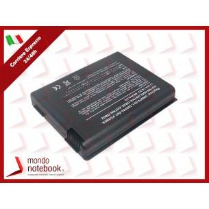 """ADATTATORE ATLANTIS A06-BRA250 SSD2.5"""" e HDD 2.5""""/3.5"""" Permette di instal. un disco SSD..."""