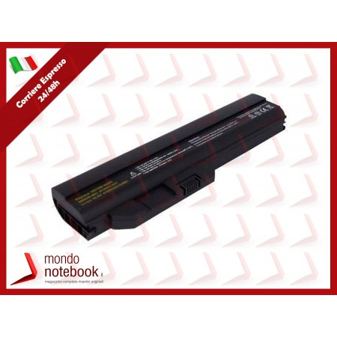 Tastiera con Top Case ACER Aspire A315-21 A315-21G A315-31 A315-51 (Nero)