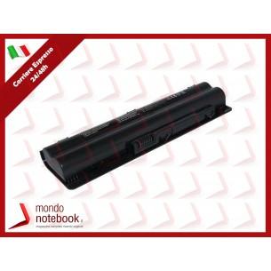 Bottom Case Scocca Cover Inferiore HP G6-1000 Series
