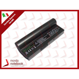 Kit Adesivi Stickers per trasformazione Layout ITALIANO (11x13)mm
