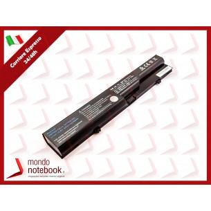 Top Case Scocca Superiore Dell XPS 15 9550 (Black)