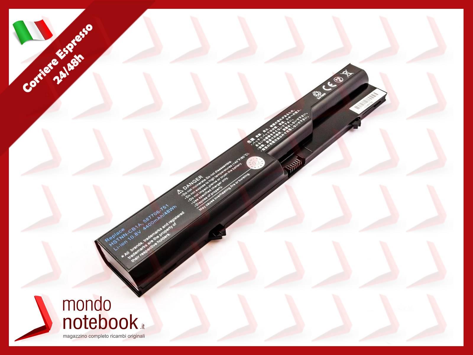 top-case-scocca-superiore-dell-xps-15-9550-black