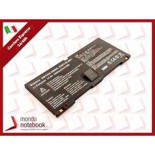 ADATTATORE WIRELESS ASUS USB-AC53 Nano USB 3.0  WiFi AC1200 Dual Band 867+400Mbps /...