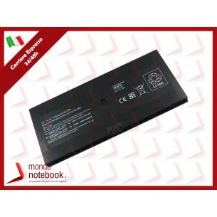 ADATTATORE WIRELESS TENDA U12 AC1300 DUALBAND USB 3.0