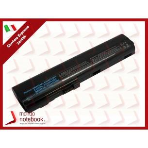 ADATTATORE WIRELESS TENDA W311M 150M 802.11n/g/b, MINI USB