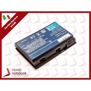 ADATTATORE WIRELESS TP-LINK TL-WN821N USB 2.0 300M 802.11n/g/b