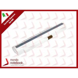 """ALL IN ONE LENOVO M920z 10S6001LIX 23,8"""" Touch i5-8500 8GB SSD256GB DVD Tastiera Mouse..."""