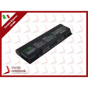 ATLANTIS TONER COMPATIBILE HP CE505XLASERJETP2050 P2054X P2055X P2055 P2055D P2055DN...