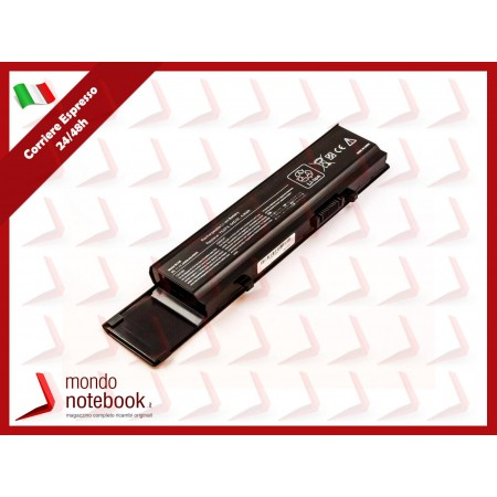 ATLANTIS TONER COMPATIBILE HP CF211A - 131A Ciano X LaserJet Pro M251N M251NW M276NW...
