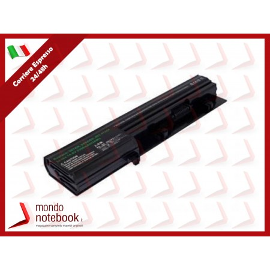 ATLANTIS TONER COMPATIBILE HP CF281A - 81A Nero X LaserJet HP M604N M604DN M605DN M630...