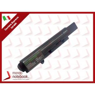 ATLANTIS TONER COMPATIBILE HP CF350A - 130A Nero X LaserJet HP M176N M177FW