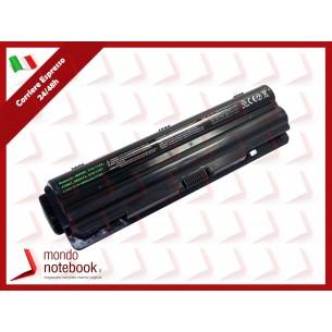 ATLANTIS TONER COMPATIBILE HP CF410X - Nero X LaserJet HP M452dw 452dn 452nw MFPM477fnw...