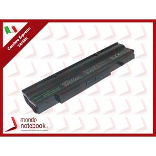 Bezel Cornice LCD ASUS X540 X540LA X540LJ X540NV X540SA (R540S) X540SC X540UA