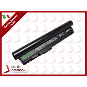 CARRELLO PORTA PC LINK con ruote bloccabili, regolabile in larghezza da 15 a 24,5 cm...