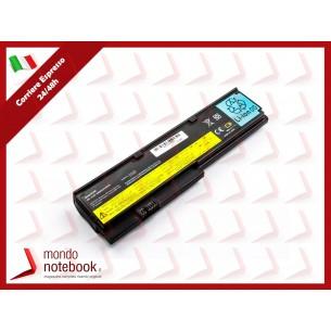 """CASE M.TOWER ITEK GAMING """"COSMIC 19R2""""- USB3, 3*12cm RGB FAN, RGB KIT +TELEC., PAN..."""