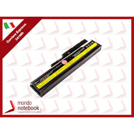 CAVO AUDIO PROLUNGA DIGITUS CONNETTORI 3,5mm M/F 1,5mt