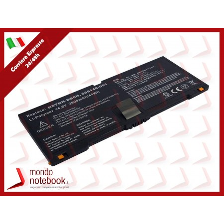 CAVO DIGITUS USB 2.0 A / MINI B 5 POLI M-M 1,8MT NERO