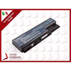 CAVO DVI-D DIGITUS DUAL LINK M/M Connettori 24+1 pin 5mt con ferrite