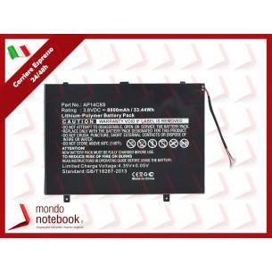 CAVO HDMI 3D M-M DIGITUS  CON ETHERNET CONNETTORI DORATI 3mt
