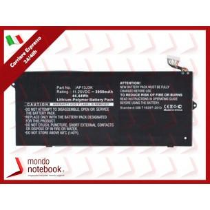 CAVO HDMI LINK 3D MM CON ETHERNET CONTATTI DOCONTATTI DORATI MT 15 COLORE NERO
