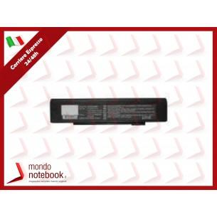 CAVO PROLUNGA  HDMI DIGITUS HIGH SPEED WITH ETHERNET CONNETTORI TIPO A MASCHIO/FEMMINA...