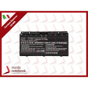 "COOLER ITEK UNIVERSALE ""CPU ICY 100"" Hydro Bearing, 66W TDP - ITCACI100"