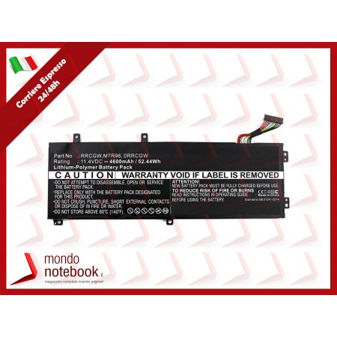CPU INTEL CORE i5-9400 (Coffee Lake) 2.9 GHz - 9MB 1151 -14NM - BOX - BX80684I59400
