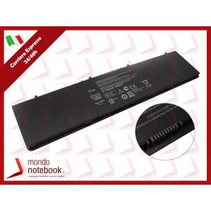 DDR 4 x NB SO-DIMM KINGSTON 16Gb 2666Mhz - CL19 - KVR26S19D8/16