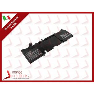 DDR 4 x NB SO-DIMM KINGSTON 8Gb 2400Mhz 1.2V - CL17 SINGLE RANK - KVR24S17S8/8