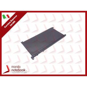 DDR4 PATRIOT 8GB 2133Mhz - PSD48G213381