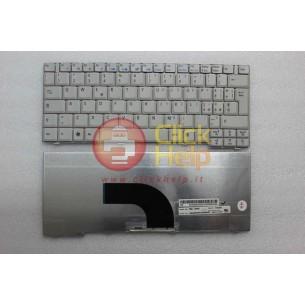 Tastiera Netbook ACER Aspire 2920 2920Z (BIANCA)