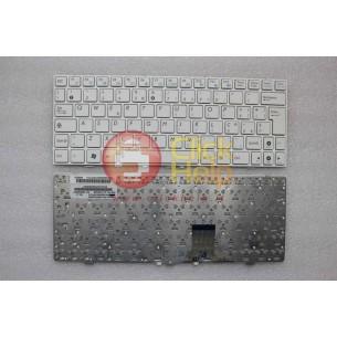 Tastiera Netbook ASUS EeePC 1000HE 904 905 S101 series (BIANCA) Tasti ad isola