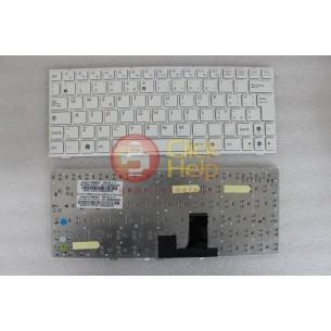 Tastiera Netbook ASUS EeePC 1005PE 1005PEB T101MT (BIANCO)