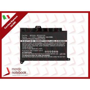 HUB MINI 2.0 DIGITUS 4 Porte cavo incluso - Nero