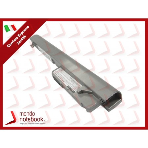 HUB USB DIGITUS 4 PORTE A CODA CON CAVETTI