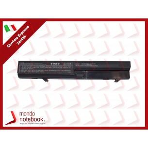 INK BROTHER LC3219XLBK nero XL 3000PP X MFC-J5330DW MFC-J5730DW MFC-J6930DW MFC-J6530DW...
