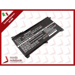 INK BROTHER LC3219XLM magenta XL 1500PP X MFC-J5330DW MFC-J5730DW MFC-J6930DW...