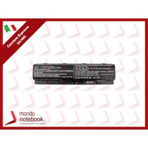 INK CANON CL-541XL Color 15ML X MG3650 MG3250 MG3550 MG3650 MG4250 MX375 MX435 MX515...
