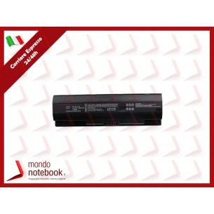 INK CANON CLI-551C Ciano 7ML X PIXMA IP7250 MG6350 MG5450 MG5550 MG6450 MG7150 IX6850...