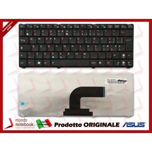 Tastiera Netbook ASUS EeePC 1101HA N10 series (NERA)
